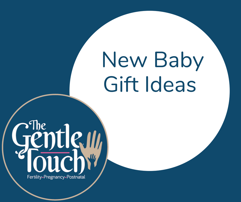 New Baby Gift Ideas Baby Shower Or Maternity Leave The Gentle Touch
