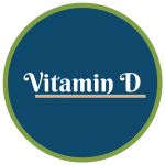 Does My Baby Need Vitamin D?