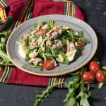 Is Tuna Safe For My Weaning Baby To eat?