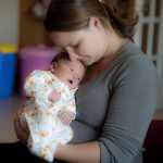 Are you worried you don't have enough breastmilk?